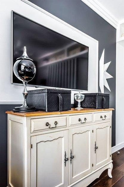 Фотография: Мебель и свет в стиле Эклектика, Спальня, Декор интерьера, Интерьер комнат, Ар-деко – фото на INMYROOM