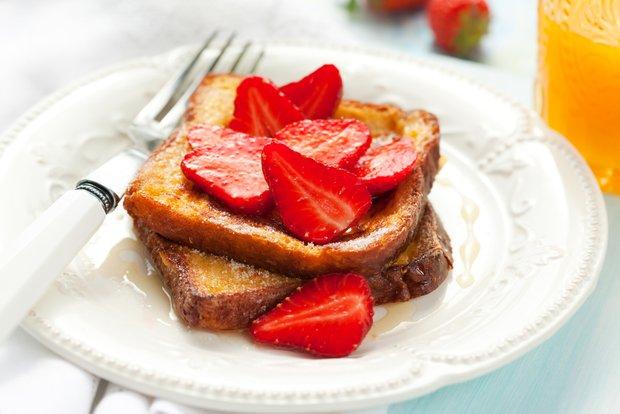 Фотография:  в стиле , Завтрак, Здоровое питание, Выпекание, Жарить, Сырым, Сэндвич, Закуски, Кулинарные рецепты, Варить, Легкий завтрак, 15 минут, 30 минут – фото на INMYROOM