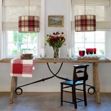 Фотография: Мебель и свет в стиле Скандинавский, Декор интерьера, Декор дома, Прованс, Пол – фото на INMYROOM