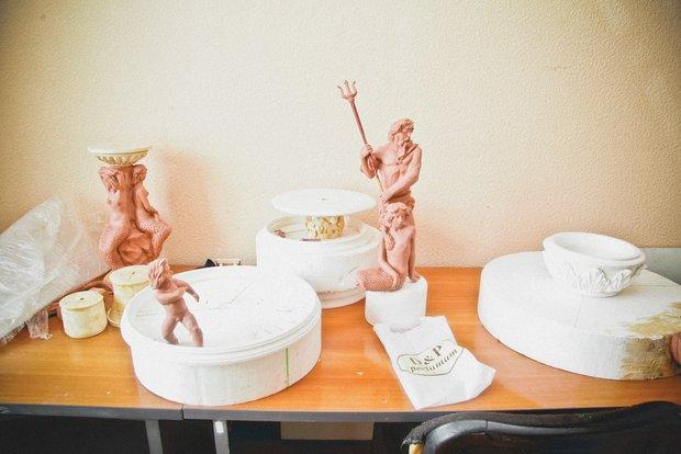 Фотография:  в стиле , Интервью, Истории, Истории людей, Ренат Агзамов – фото на INMYROOM