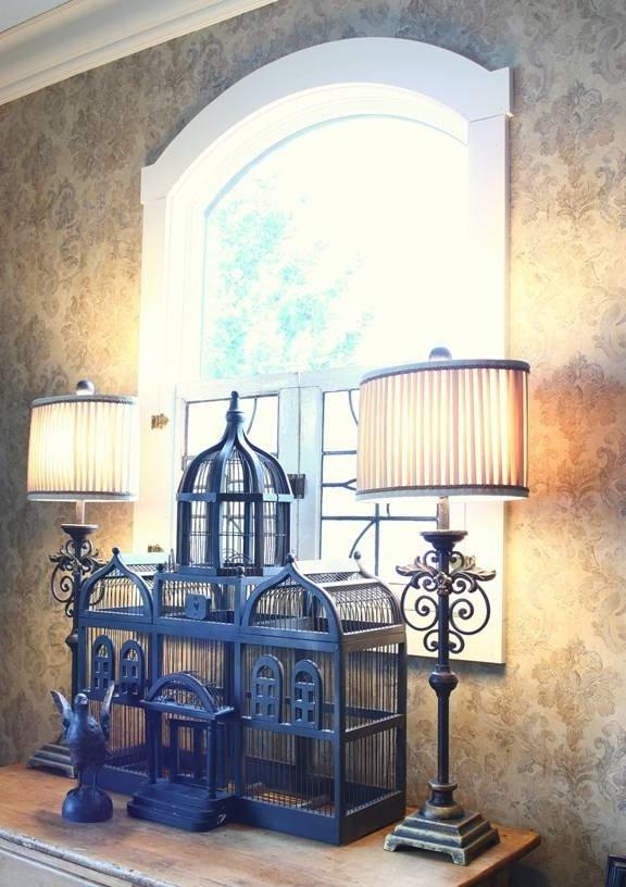 Фотография: Декор в стиле , Декор интерьера, Дом, Декор дома, Праздник – фото на INMYROOM
