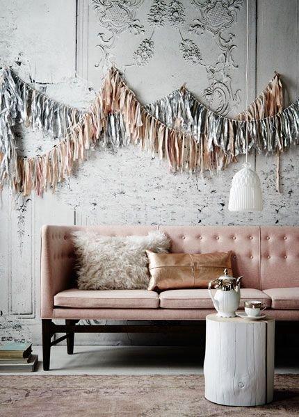 Фотография: Гостиная в стиле Прованс и Кантри, Декор интерьера, МЭД, Декор дома – фото на INMYROOM