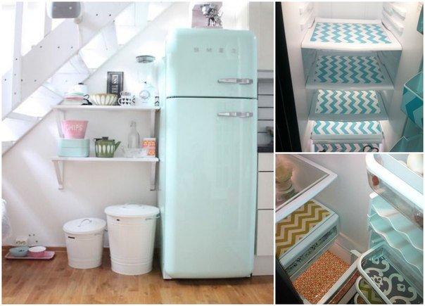 Фотография:  в стиле , Советы, уборка квартиры, уборка ванной комнаты, уборка кухни, простая уборка, как быстро навести порядок дома – фото на INMYROOM