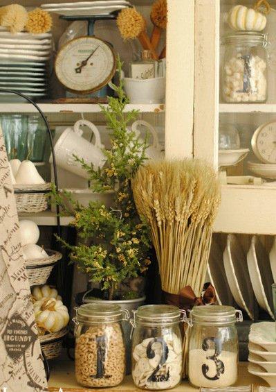 Фотография: Кухня и столовая в стиле Восточный, Дом, Интерьер комнат – фото на INMYROOM