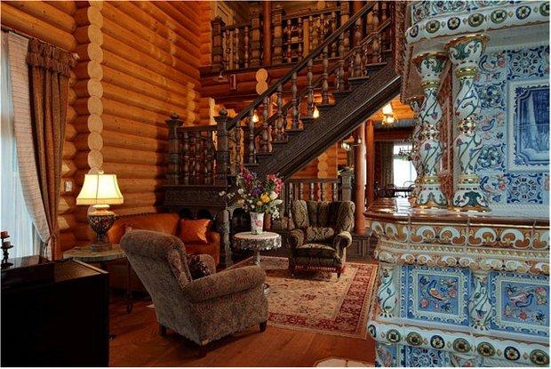Фотография: Декор в стиле Прованс и Кантри, Классический, Современный, Стиль жизни, Советы – фото на INMYROOM