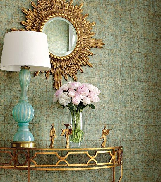 Фотография: Декор в стиле Прованс и Кантри, Эклектика, Декор интерьера, МЭД, Декор дома – фото на INMYROOM