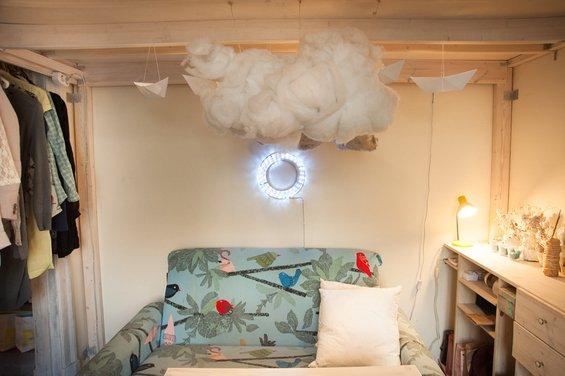 Фотография: Декор в стиле Прованс и Кантри, Декор интерьера, DIY, Квартира – фото на INMYROOM