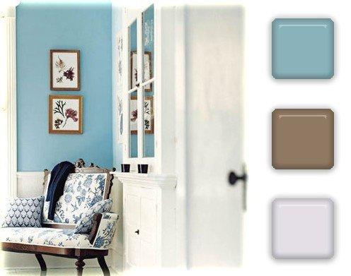 Фотография:  в стиле , Декор интерьера, Малогабаритная квартира, Квартира, Дома и квартиры – фото на INMYROOM