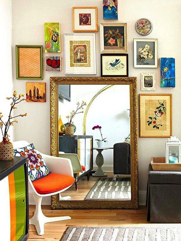 Фотография: Декор в стиле Прованс и Кантри, Индустрия, Новости – фото на INMYROOM