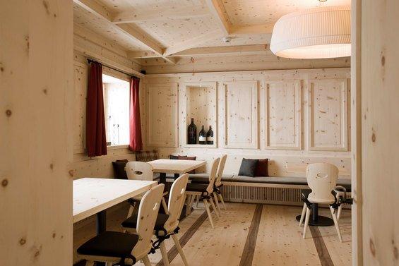 Фотография: Прочее в стиле Эко, Дом, Дома и квартиры – фото на INMYROOM