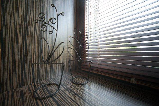 Фотография: Декор в стиле Современный, Гостиная, Декор интерьера, Дом, Интерьер комнат, Дача, Тема месяца, Дачный ответ – фото на INMYROOM