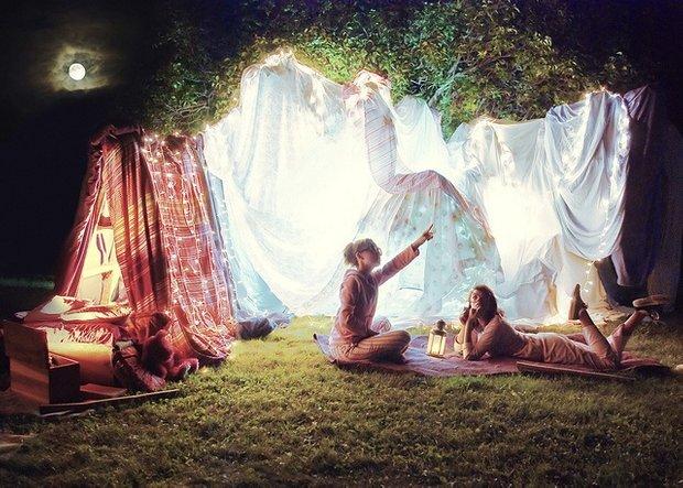 Фотография: Прочее в стиле , Дача – фото на INMYROOM