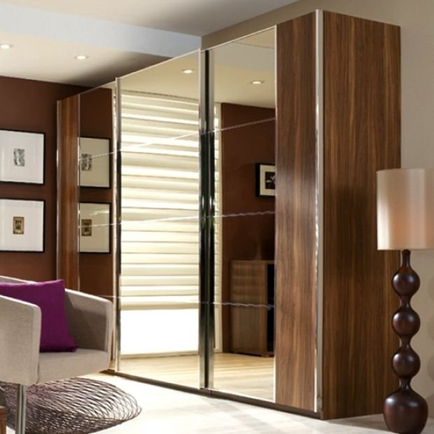 Фотография: Гостиная в стиле Лофт, Декор интерьера, Квартира, Дом, Мебель и свет – фото на INMYROOM