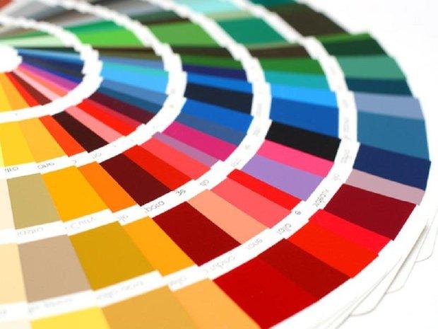 Фотография: Прочее в стиле , Декор интерьера, Цвет в интерьере, Стиль жизни, Советы – фото на INMYROOM