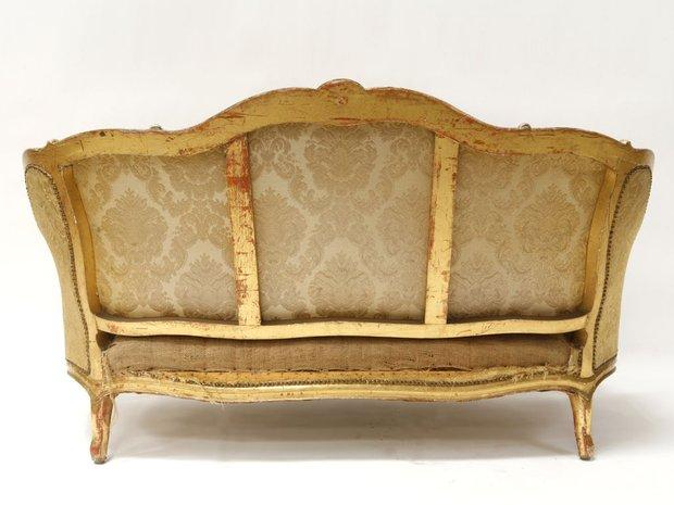 Фотография: Прочее в стиле , Декор интерьера, Мебель и свет, Стиль жизни, Советы, Мягкая мебель – фото на INMYROOM