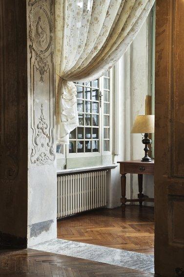 Фотография: Мебель и свет в стиле Прованс и Кантри, Цвет в интерьере, Индустрия, События, Галерея Арбен, Maison & Objet – фото на INMYROOM