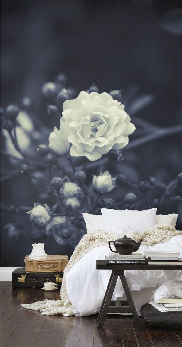 Фотография: Спальня в стиле Современный, Советы, Ремонт на практике – фото на INMYROOM
