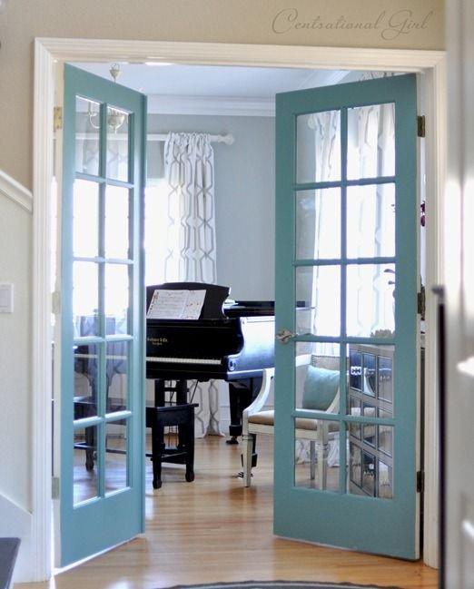 Фотография:  в стиле , Декор интерьера, Дизайн интерьера, Цвет в интерьере – фото на INMYROOM