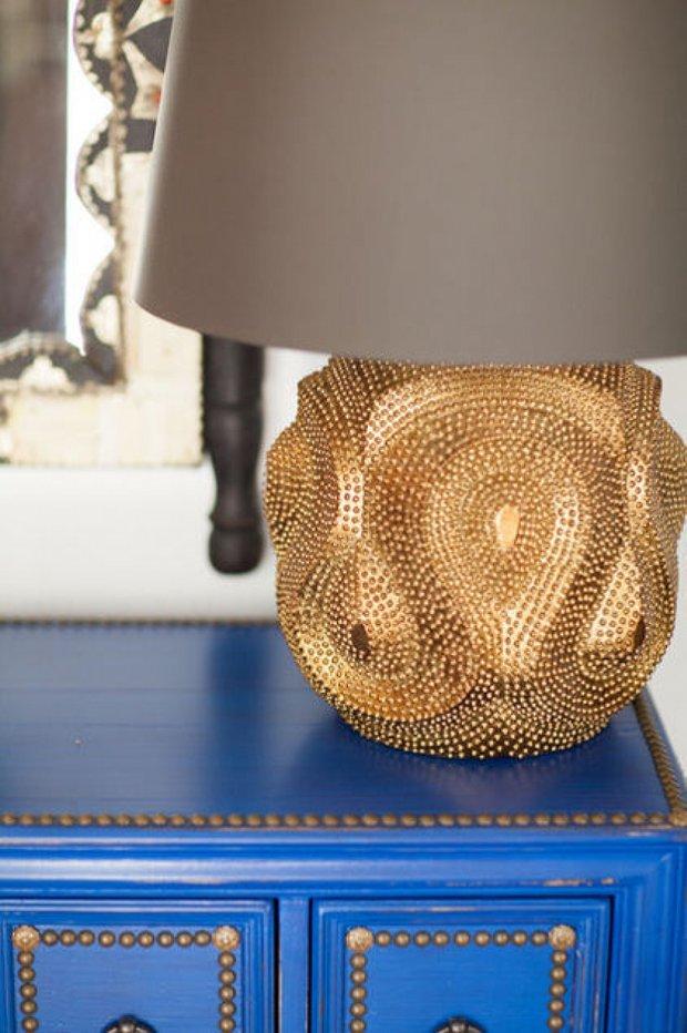 Фотография: Мебель и свет в стиле Современный, Декор интерьера, Декор дома, Марокканский – фото на INMYROOM