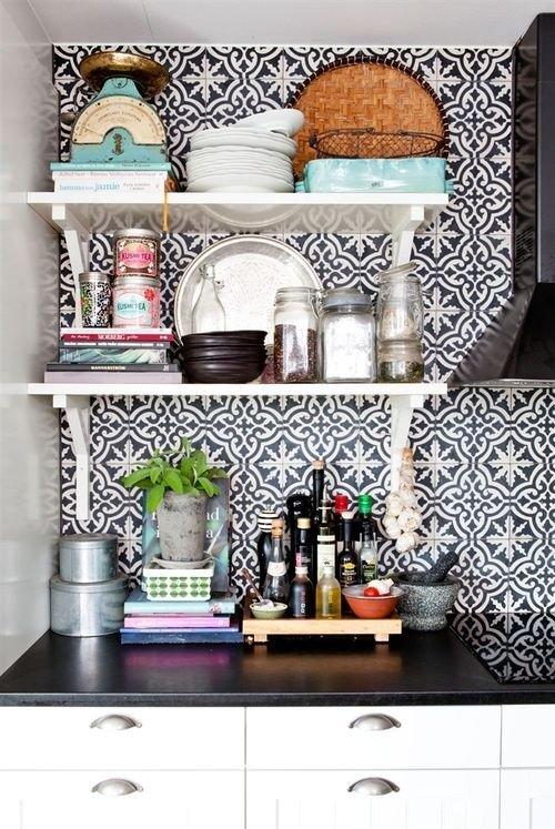 Фотография: Декор в стиле Восточный, Декор интерьера, Декор дома, Марокканский – фото на INMYROOM