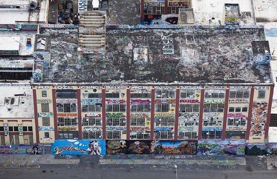 Фотография: Декор в стиле Прованс и Кантри, Дома и квартиры, Городские места, Нью-Йорк – фото на InMyRoom.ru