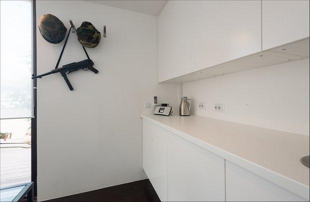 Фотография: Кухня и столовая в стиле Скандинавский, Современный, Дом, Дома и квартиры, IKEA – фото на INMYROOM