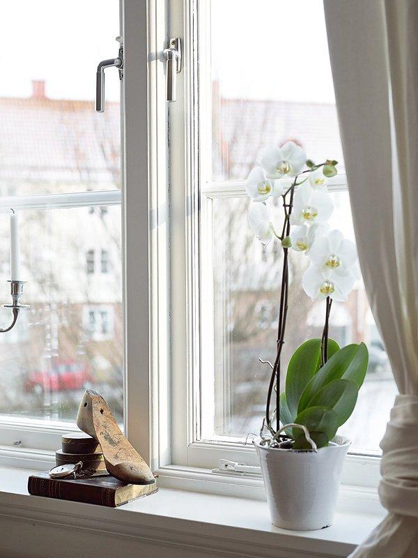Фотография: Декор в стиле Современный, Скандинавский, Декор интерьера, Квартира, Дома и квартиры, Прованс, Шебби-шик – фото на InMyRoom.ru
