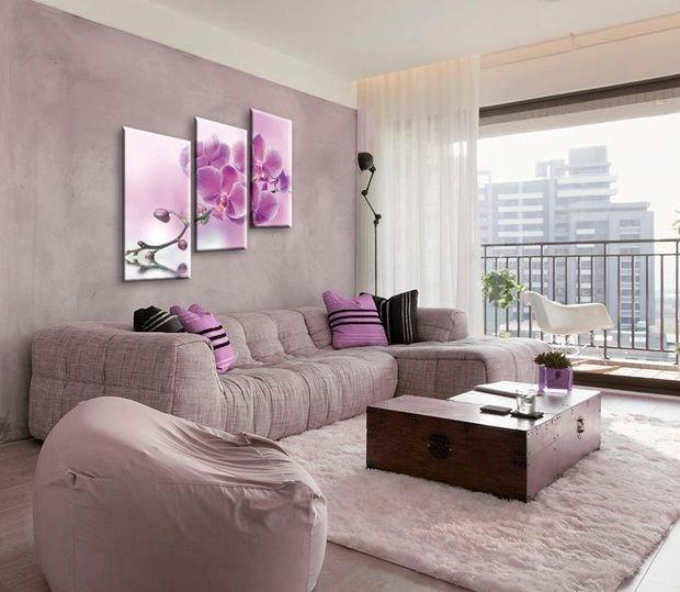 Фотография: Планировки в стиле , Современный, Декор интерьера, Квартира, Дом, Аксессуары, Декор – фото на INMYROOM