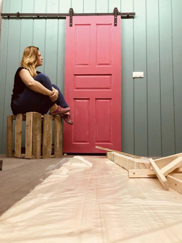 Фотография: Спальня в стиле Современный, Дом, Советы – фото на INMYROOM