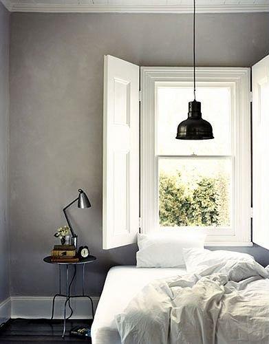 Фотография: Спальня в стиле Скандинавский, Стиль жизни, Советы – фото на INMYROOM