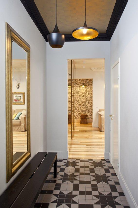 Фотография: Декор в стиле Классический, Скандинавский, Современный, Эклектика, Декор интерьера, Квартира, Дома и квартиры, IKEA – фото на INMYROOM