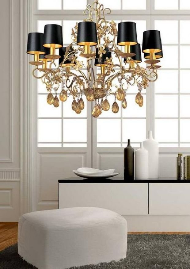 Фотография: Кухня и столовая в стиле Прованс и Кантри,  – фото на INMYROOM
