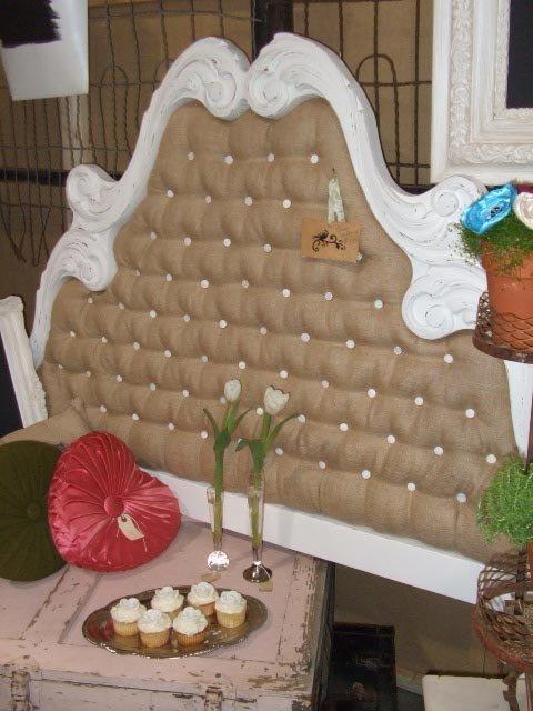Фотография: Прочее в стиле , Декор интерьера, DIY, Дом – фото на INMYROOM