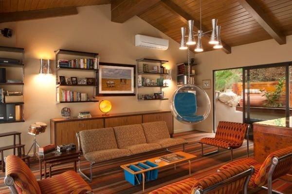 Фотография: Прочее в стиле , Декор интерьера, Квартира, Дом, Мебель и свет – фото на InMyRoom.ru