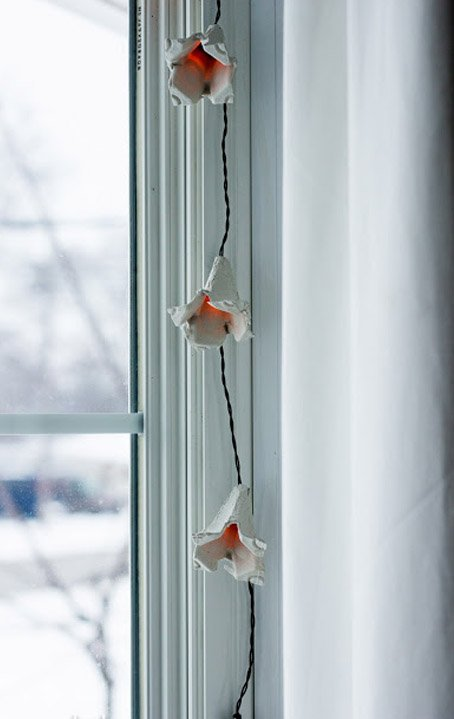 Фотография: Декор в стиле Современный, Декор интерьера, DIY – фото на INMYROOM