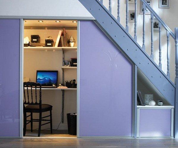 Фотография: Офис в стиле Современный, Декор интерьера, Хранение, Декор дома, Советы – фото на INMYROOM