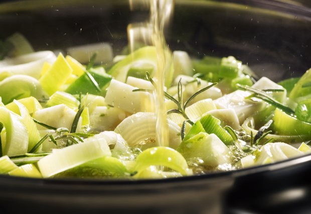 Фотография:  в стиле , Обзоры, Секреты кулинарии, азбука – фото на INMYROOM