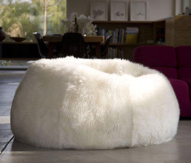 Фотография: Мебель и свет в стиле , Декор интерьера – фото на INMYROOM