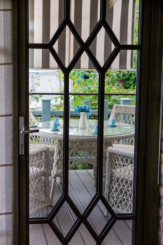 Фотография: Декор в стиле Прованс и Кантри, Современный, Декор интерьера, Дачный ответ, Веранда – фото на INMYROOM