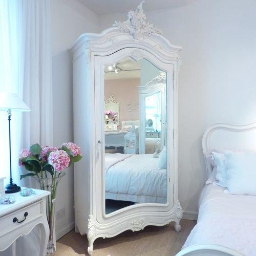 Фотография:  в стиле , Спальня, Советы, Белый, Askona, Аскона, «Аскона» – фото на INMYROOM