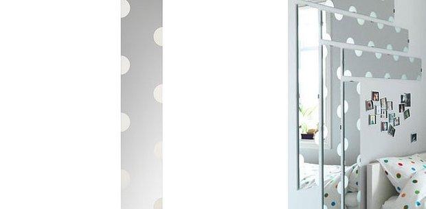 Фотография:  в стиле , Декор интерьера, DIY, Аксессуары, Декор, Советы, ИКЕА, ИКЕА, лайфхаки – фото на INMYROOM