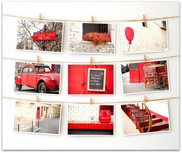 Фотография: Прочее в стиле , Декор интерьера, Декор дома, Стены – фото на INMYROOM