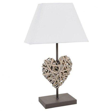 Фотография: Прочее в стиле Лофт, Аксессуары, Декор, Мебель и свет, Гид, освещение, шопинг, покупки, подарки – фото на INMYROOM