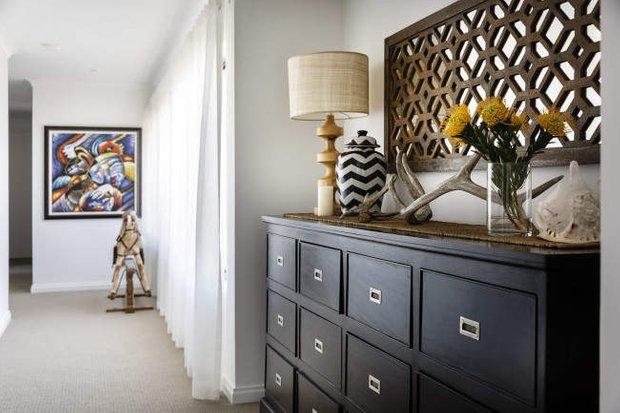 Фотография: Декор в стиле Эклектика, Современный, Дом, Австралия, Дома и квартиры – фото на INMYROOM