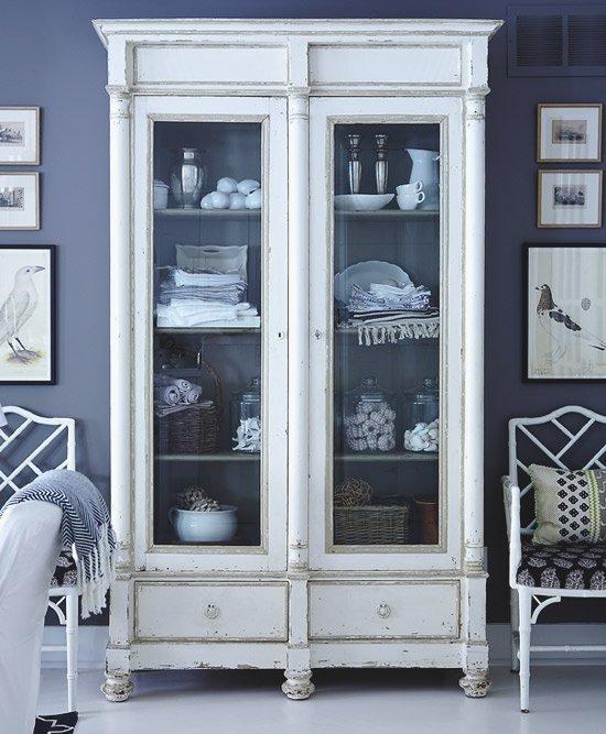 Фотография: Аксессуары в стиле , Кухня и столовая, Интерьер комнат – фото на INMYROOM