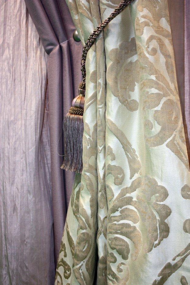 Фотография: Декор в стиле Классический, Современный, Текстиль, Индустрия, События, Маркет, Heimtextil Russia – фото на INMYROOM