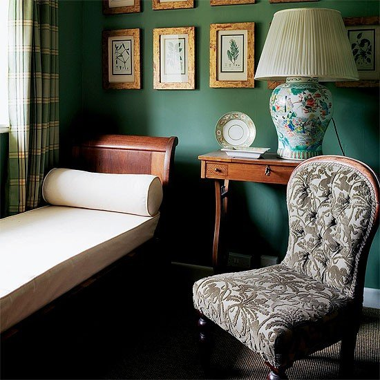 Фотография: Мебель и свет в стиле Прованс и Кантри, Современный, Стиль жизни, Советы – фото на INMYROOM