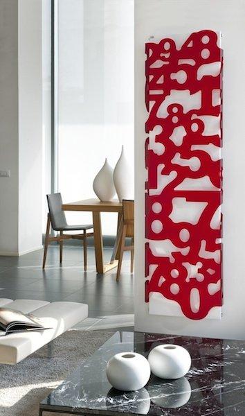 Фотография: Декор в стиле Современный, Декор интерьера, Дом, Декор дома – фото на INMYROOM