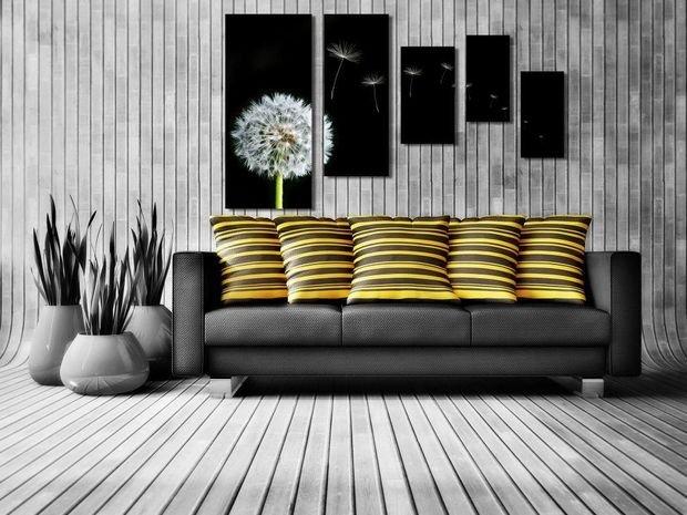 Фотография: Прихожая в стиле Классический, Современный, Декор интерьера, Квартира, Дом, Аксессуары, Декор – фото на INMYROOM