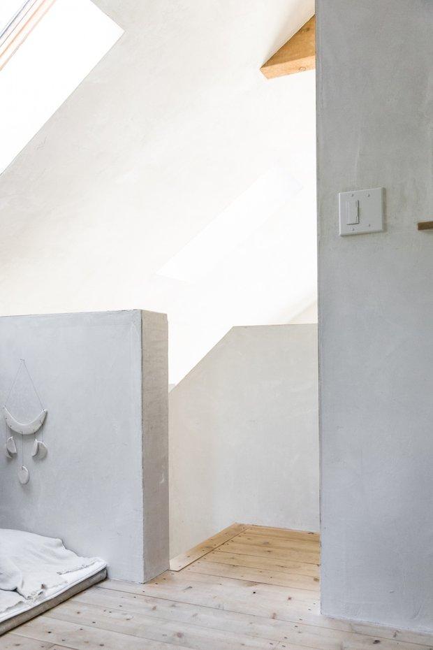 Фотография:  в стиле , Дом, США, Советы, Минимализм – фото на INMYROOM